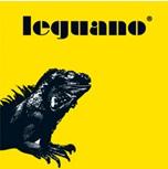 Leguano Barfussschuh